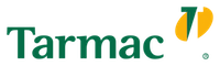 2000px-Tarmac_Logo