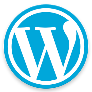WordPress Widget Logic code for homepage only (not paginated pages)