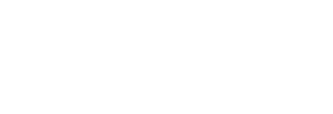 Thomas Baugh Media