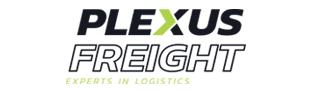 Plexus Freight