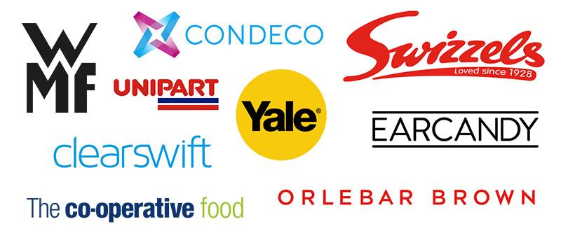 SEO Wolverhampton clients